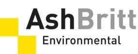 ashbritt_logo_2013 small