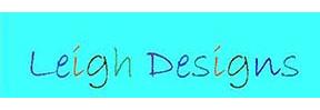Leigh Designs