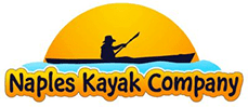 naples-kayak-logo-small