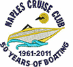 Naples Cruise Club