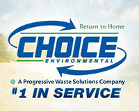 Choice Environmental