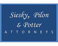 Siesky, Pilon & Potter Attorneys