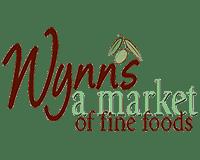 Wynn's Market